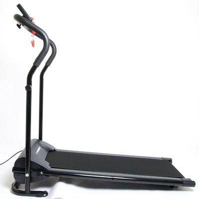 treadmill 2012 recommendations