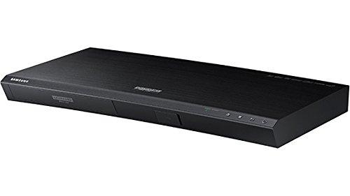 Samsung UBD-K8500 Lecteur DVD