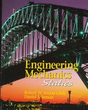 img - for Engineering Mechanics: Statics - Preliminary Edition book / textbook / text book