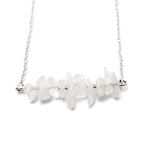 clear-quartz-chip-bar-necklace