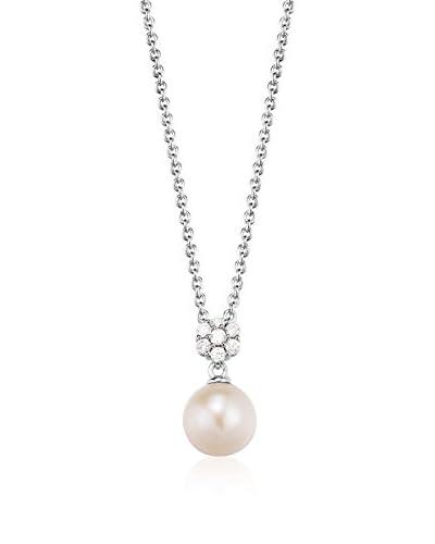ESPRIT Halskette Prelude Pearl Sterling-Silber 925