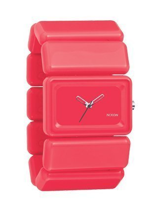 Nixon A726-481 The Vega Ladies Watch