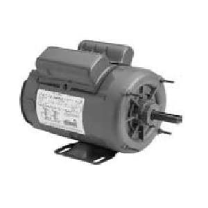 Ao smith c782 century farm building belted fan motors for Ao smith electric motors