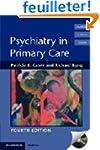 Psychiatry in Primary Care