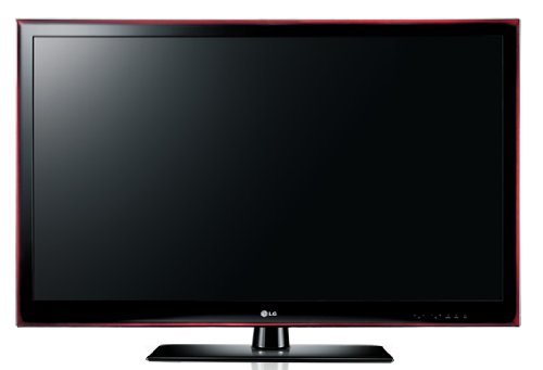 LG 55LE5900 55-inch Widescreen Full HD 1080p 100Hz LED Internet TV with Freeview HD