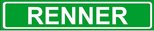 novelty-family-last-name-renner-6-wide-magnet-of-street-sign-design
