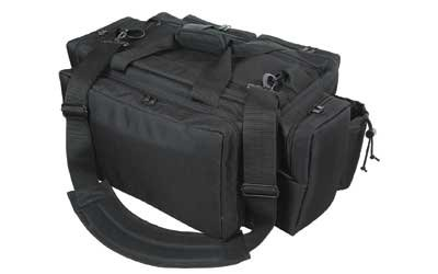 Allen Company Master Tactical Range Bag