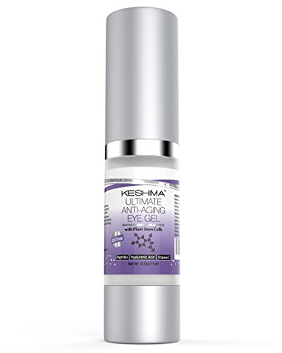 ultimate-eye-gel-by-keshima-for-crows-feet-puffiness-sagging-skin-dark-circles-and-wrinkles-cream-wi