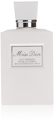 miss-dior-by-christian-dior-body-lotion-200ml