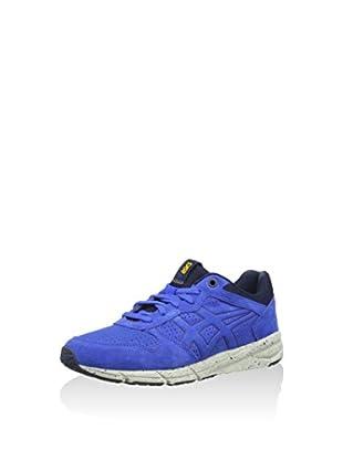 Asics Zapatillas Shaw Runner (Azul Vivo)