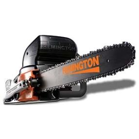 remington rm1840w product manual russianload Remington 14 Limb Trim Manual Remington RM1415A