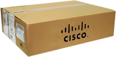 Cisco WS-C3560-48PS-S Catalyst 3560 48-Port POE Switch