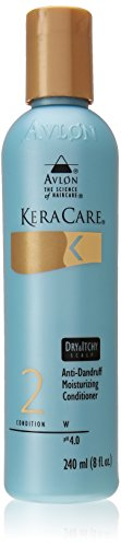 keracare-dry-ithcy-scalp-anti-dandruff-conditioner-8-oz