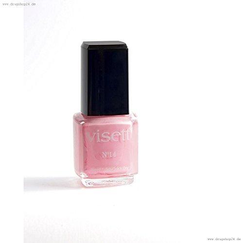 visett-nagellack-secado-rapido-n-14-de-la-rosa-paquete-1er-1-x-12-ml