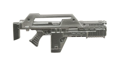 aliens-pulse-rifle-bottle-opener