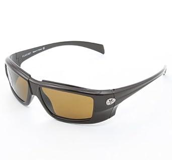 Vuarnet VL 1121 Sunglasses Brown with Brown PX2000 Lenses P003 2121