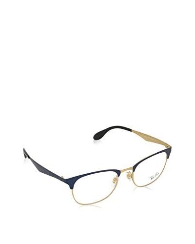 RAY BAN FRAME Montatura 63462872 50 (50 mm) Blu
