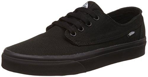 Vans-Unisex-Brigata-Sneakers