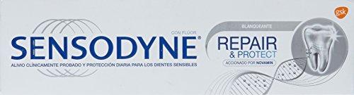 sensodyne-repair-protect-dentifrico-75-ml