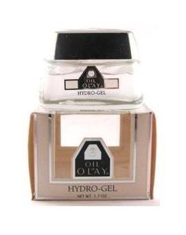 oil-of-olay-hydro-gel-17-oz-hydrating-gel-moisturizer-by-olay