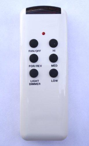 Casablanca Ceiling Fan Remote Control Chq8bt7053t Remote