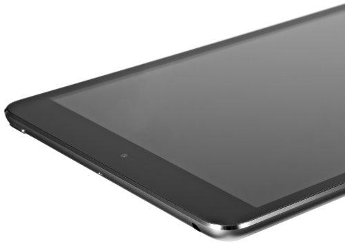 Apple-iPad-mini-with-Retina-Display-32GB-Wi-Fi-T-Mobile-Space-Gray-NEWEST-VERSION