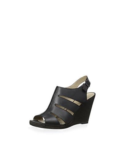 Donald J Pliner Women's Haddi Sandal
