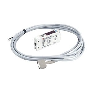 Vacuum Pressure Switch, M5