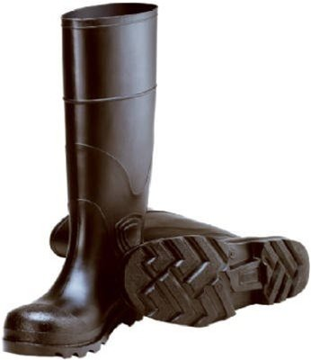 "Tingley Men's 15"" Economy Pvc Knee Boots"