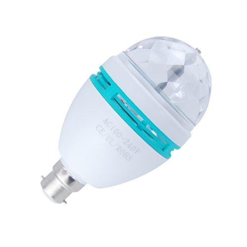 thg-3w-b22-full-color-bulb-mini-stage-bar-dj-della-luce-della-lampada-di-cristallo-di-rgb-led-auto-a