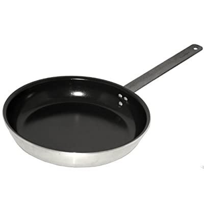 BergHOFF Hotel Line 14-Inch Non-Stick Frying Pan