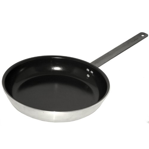 BergHOFF Hotel Line 14-Inch Non-Stick Frying Pan (14 Ceramic Frying Pan compare prices)