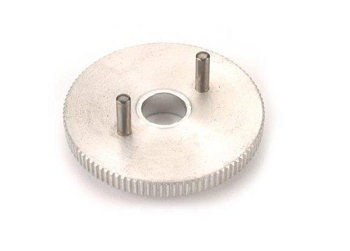 Traxxas 4142 Flywheel Stampede - 1
