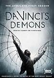 Da Vincis Demons: Season 1