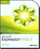 Microsoft-Expression-Web-3.0-Upgrade