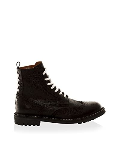 Givenchy Men's Ankle Boot