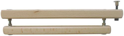 Geuther 2725ZK - Zusatzklemmen für Tür - und Treppenschutzgitter