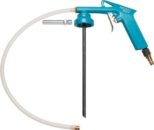 hazet-9042-4-kombi-spritzpistole
