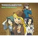 ドラマCD「アイドルマスター」NEW STAGE.03