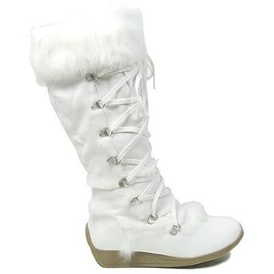 Karrimor womens snow quilt weathertite boots black charcoal uksz5