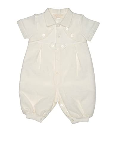 Safer Baby Tutina [Panna]