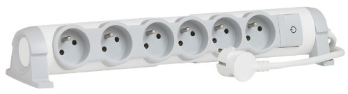 legrand-leg50084-rallonge-avec-bloc-prises-6-x-2p-t-avec-interrupteur-cordon