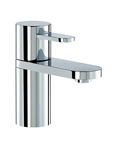 mayfair-cielo-sequential-mono-basin-mixer-tap-with-click-clack-waste-cie009