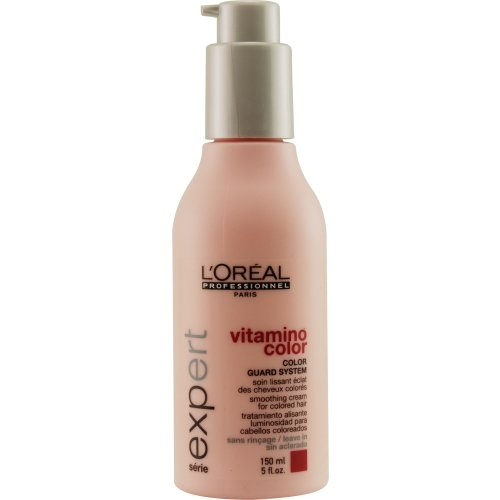 LOREAL Vitamino Color Sofortpflege 150 ml thumbnail