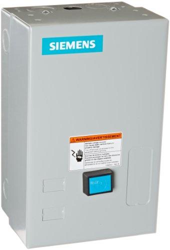 Awardpedia Siemens 14bub32bj Heavy Duty Motor Starter