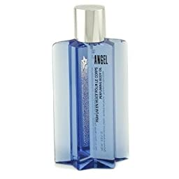 Angel by Thierry Mugler for Women 6.8 oz Perfuming Body Oil
