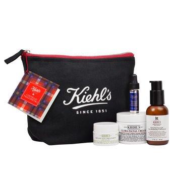 keihl-essentials-de-peau-saine-tous-les-jours-edition-limitee-costello-tagliapietra