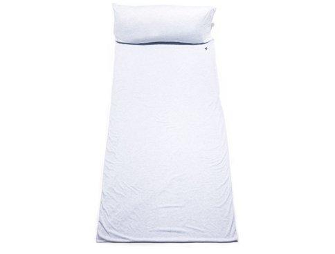 Hygenie - The Worlds First 99.9% Anti-bacterial Hygenie Sleep Sack
