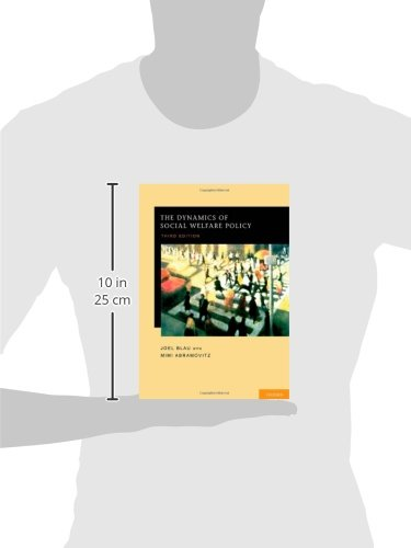 direct social work practice theory and skills 8th edition pdf