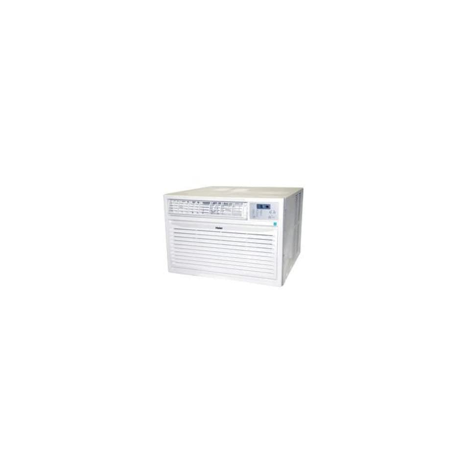 Haier ESAX3186 Energy Star 17,000 BTU Window Air Conditioner with Remote Control